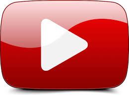 Ons Youtube kanaal