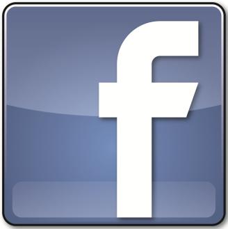 Zwalker facebook pagina